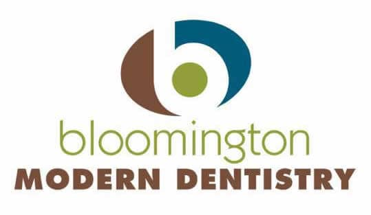Bloomington Modern Dentistry